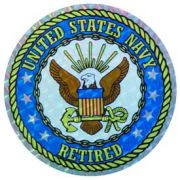 License Plate Eagle Emblem LP0697 In Memory 1959-1975 Vietnam