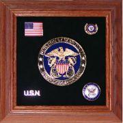 Eagle Emblem: perrets com