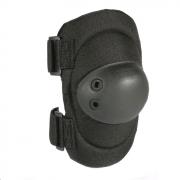 ca59e59e19ab3 Blackhawk Advanced Tactical Elbow Pads V2
